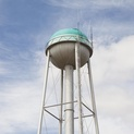 Water Tower I
