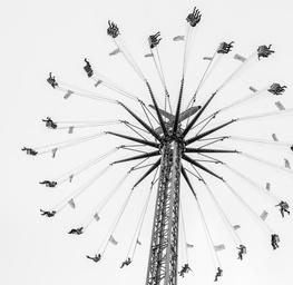Rotor - Carnival