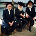 Actors as Chassidic_Bushwick
