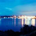 Port of Balboa