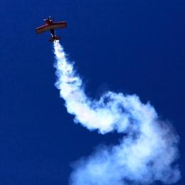 Aerial IV
