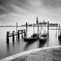 San Giorgio Maggiore - Study 2