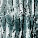 Stringy Trees