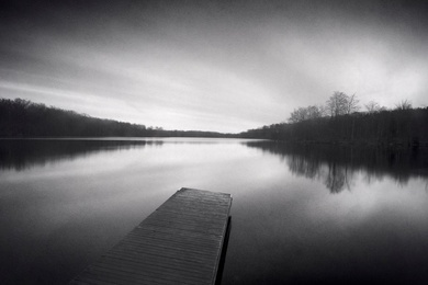 Lakescape 2