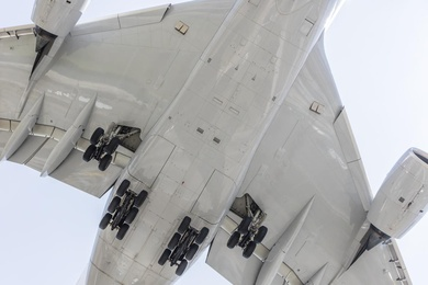 A380 I