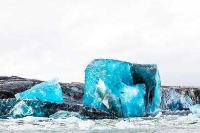 Ice - IX