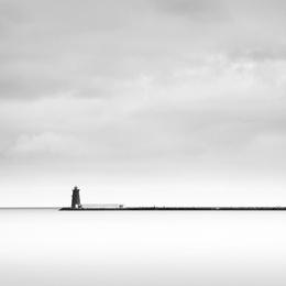 South Bull Wall Lighthouse