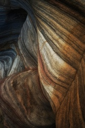 Rock Formation 23