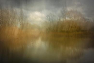 Marsh Light 3