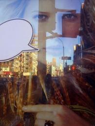 NEON 8: City