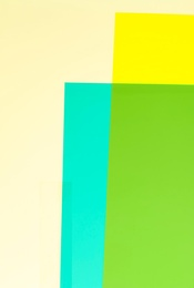 Color Theory 3