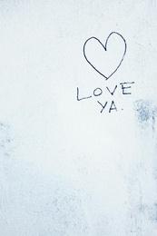 Love Ya III