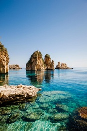 Sicily #1