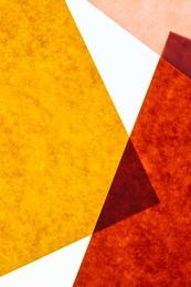 Paper Still Life VII