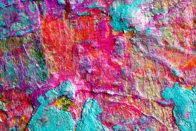 Abstract Decay Three
