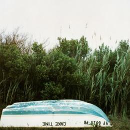 Shelter Island #1