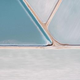 Salt Shapes 02