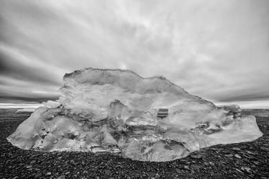 Iceskull