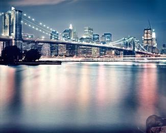New York #5
