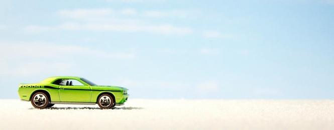 SALT - Cars 4