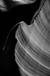 Antelope Canyon #3
