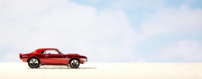 SALT - Cars 6