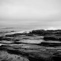 Cambria Rocks