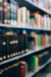 Bokeh Library II