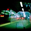 Ontoshiki: Night Platform