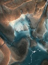Fading Reefs 18