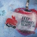 Keep Bushwick Beautiful