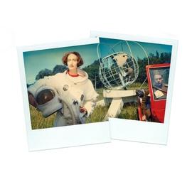 Unserer Heldin Der Kosmonautin, 6, Juli, 10.00 Uhr