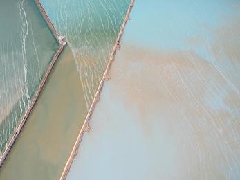 Salt Shapes 08