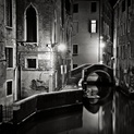 Ten Past Midnight, Venice