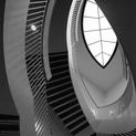 Spiral 02
