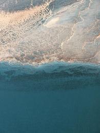 Fading Reefs 20