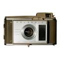 Polaroid J33 Land Camera