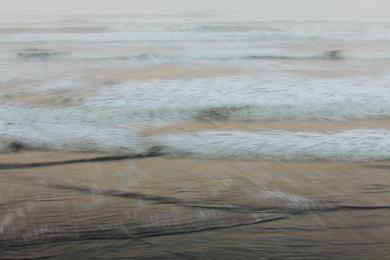 Kalaloch Wave