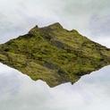 Icelandic Landscape #1