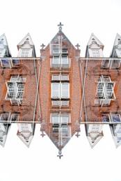 Bruges #240