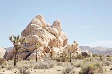 Geology #2