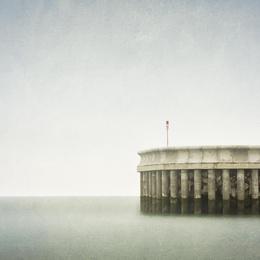 Greystones South Pier