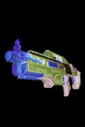 Paranoia Toy 06