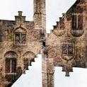 Bruges #173