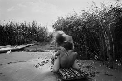 Intimacy, August 1977