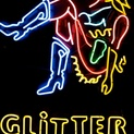 Glitter Gulch