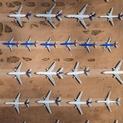 737-500s, VCV