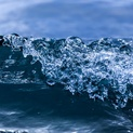 Wave Sequence 2