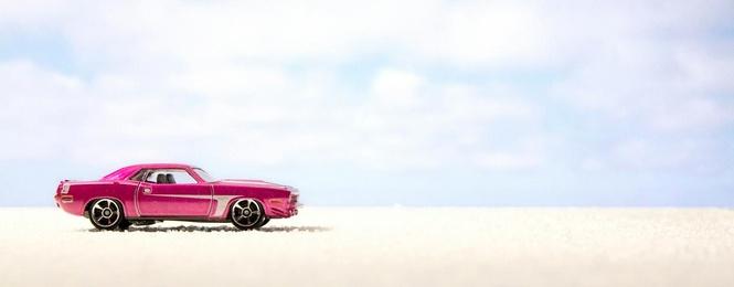 SALT - Cars 3