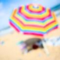 Beach Series IV